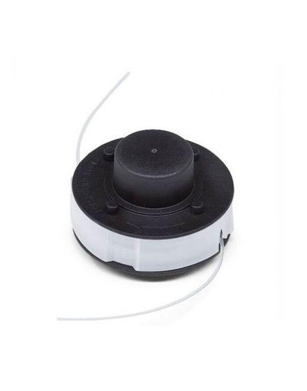 STIHL 1.4mm Spool With Nylon Line
