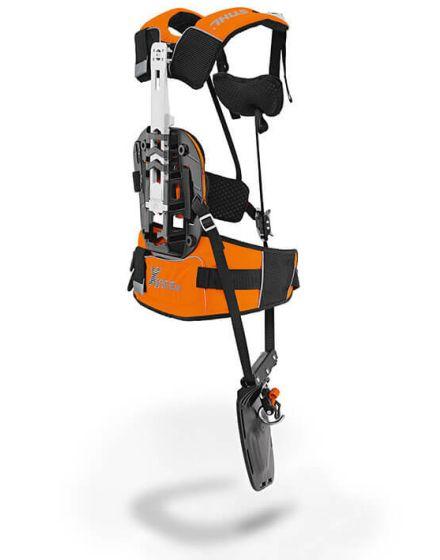 STIHL ADVANCE X-TREEm Forestry Harness