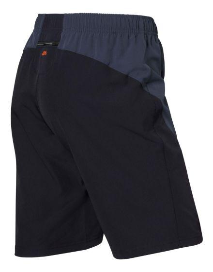 STIHL Timbersports Athletic Shorts