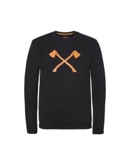 STIHL Axe Sweatshirt