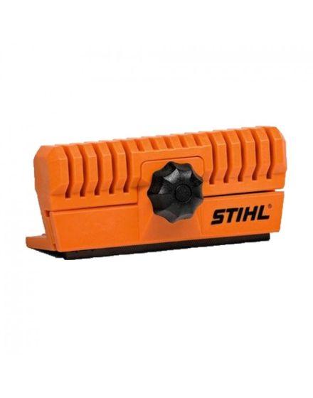 STIHL Guide Bar Leveller