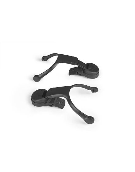 STIHL Bluetooth Ear Defender Adapter For X-CLIMB
