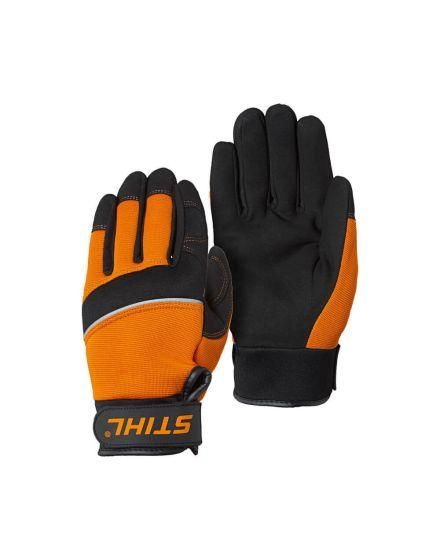 STIHL DYNAMIC Vent Work Gloves