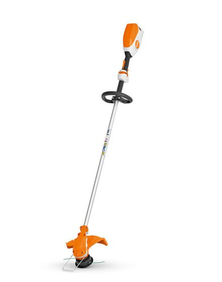 STIHL FSA 86 R Battery Strimmer (Unit Only)
