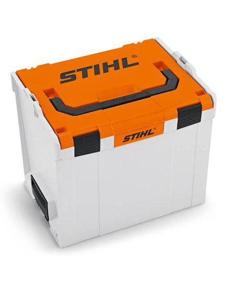 STIHL Large Battery Box