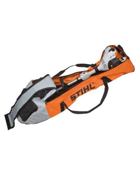 stihl kombi unit carry bag