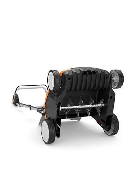 STIHL RLA 240 Battery Scarifier