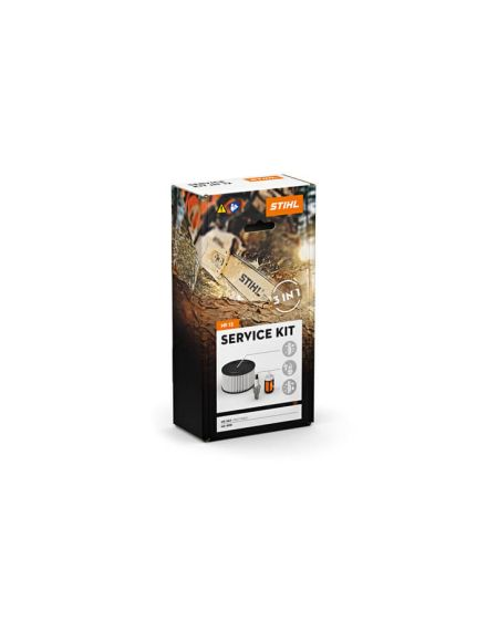 STIHL Service Kit 12 For MS362/MS400