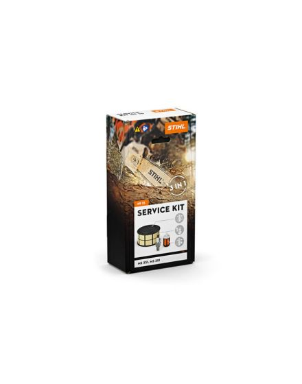 STIHL Service Kit 15 For MS231/MS251
