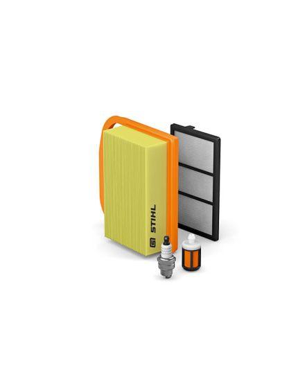 STIHL Service Kit 35 For TS410/TS420/TS440