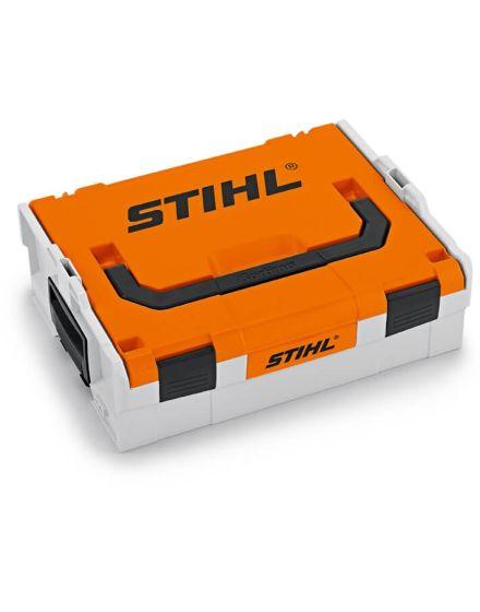 STIHL Small Battery Storage Box
