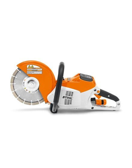 STIHL TSA 230 Battery Cut-Off Saw (Unit Only)