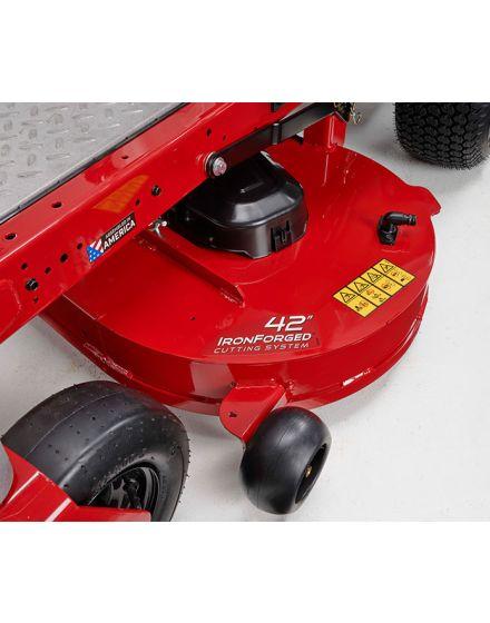 Toro TimeCutter® MX4275T Zero Turn Mower