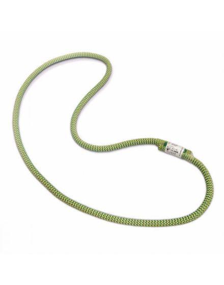 teufelberger ocean 10mm polyester loop
