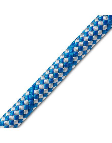 teufelberger sirius 20mm rope