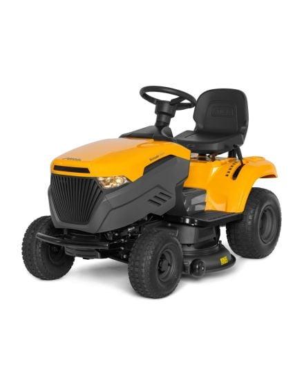 Stiga Tornado 2098 H Ride On Lawn Tractor