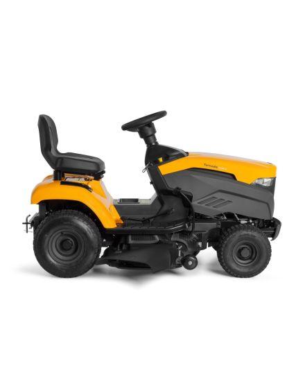 Stiga Tornado 3108 H Ride On Lawn Tractor