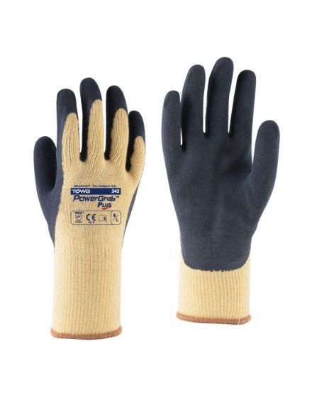 Towa PowerGrab® Plus Gloves