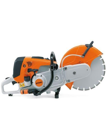 STIHL TS 700 Cut-Off Saw