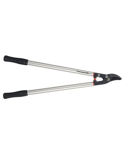 Bahco Professional Heavy Duty Bypass Loppers