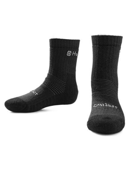 Husqvarna Socks