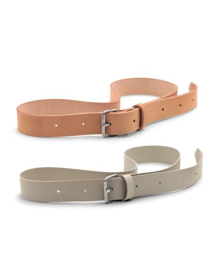 Husqvarna Belt - PVC and Leather Available