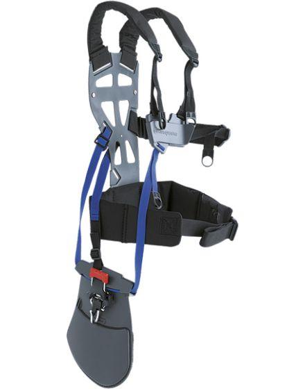 Husqvarna Balance X™ Strimmer Harness