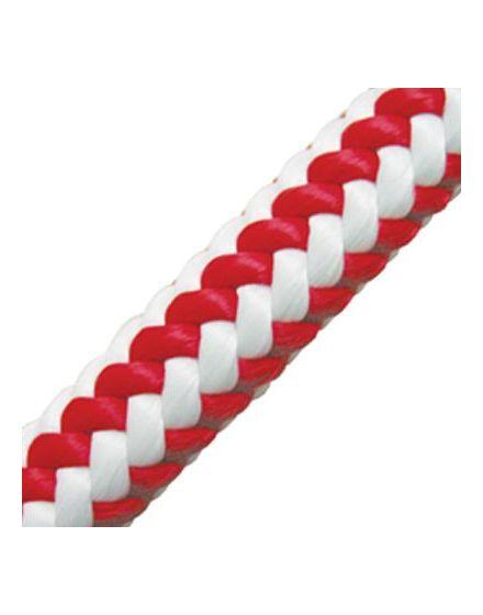 Yale XTC Plus Red 12.7mm Climbing Rope (Per Metre)