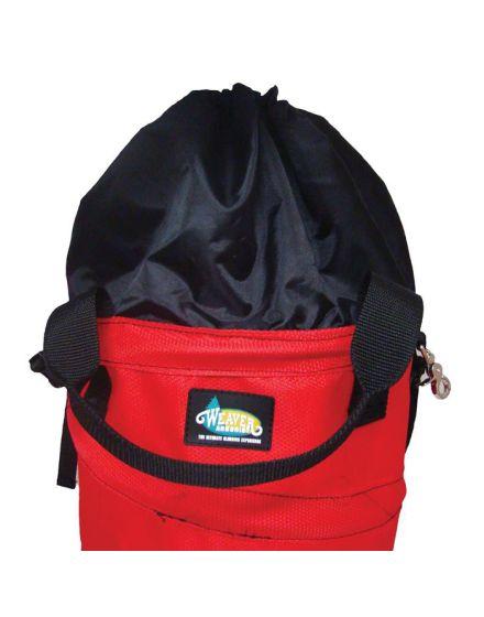Weaver Basic Rope Bag