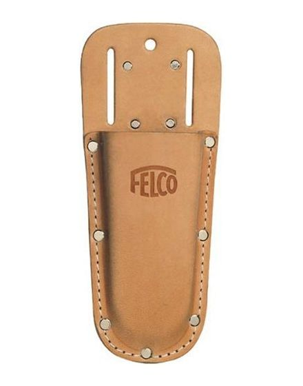 Felco F910 Leather Holster