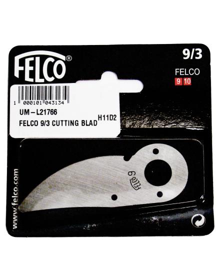 Felco Cutting Blade for Models 9/10