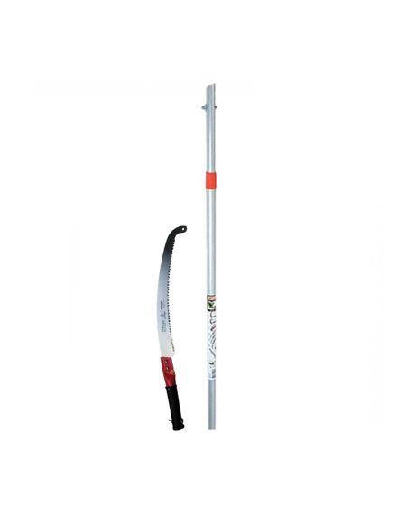 Bahco/Samurai Pole Saw Kit
