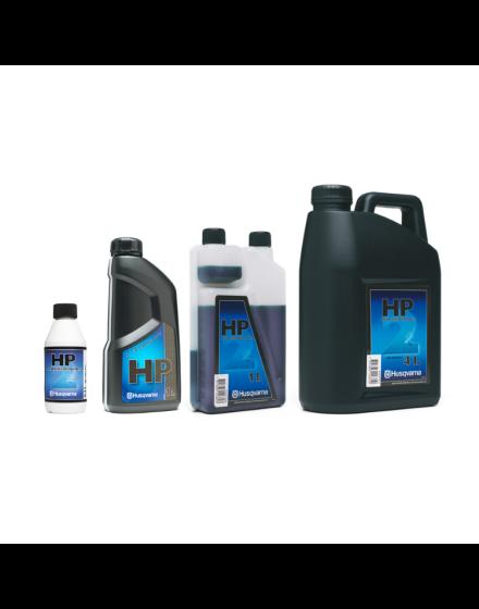 Husqvarna HP Two-Stroke Engine Oil