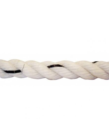 Marlow Nelson 20mm Lowering Rope (15m)