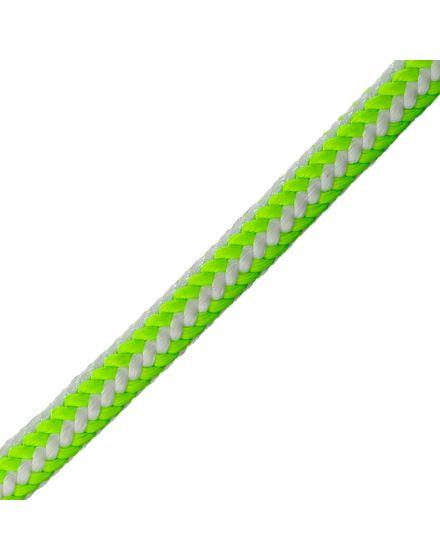 New England Ultra Vee 12.5mm Climbing Rope (Per Metre)