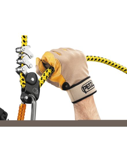 Petzl Zillon Work Positioning Lanyard - 3 Lengths Available