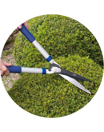 Spear & Jackson Razorsharp ADVANCE Hand Shear