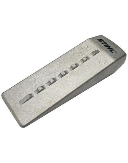 STIHL Aluminium Felling Wedges
