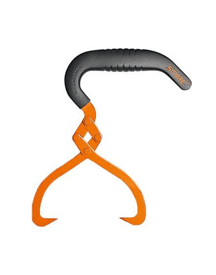STIHL Hand Lifting Tongs