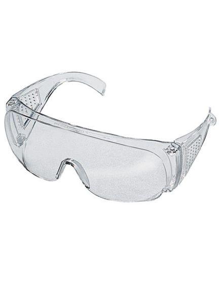 STIHL STANDARD Glasses - Clear