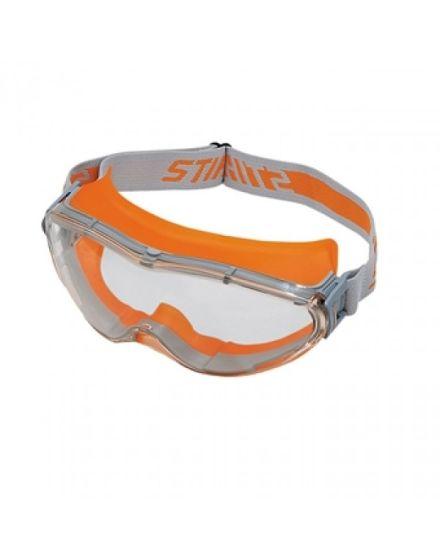 STIHL Ultrasonic Safety Glasses