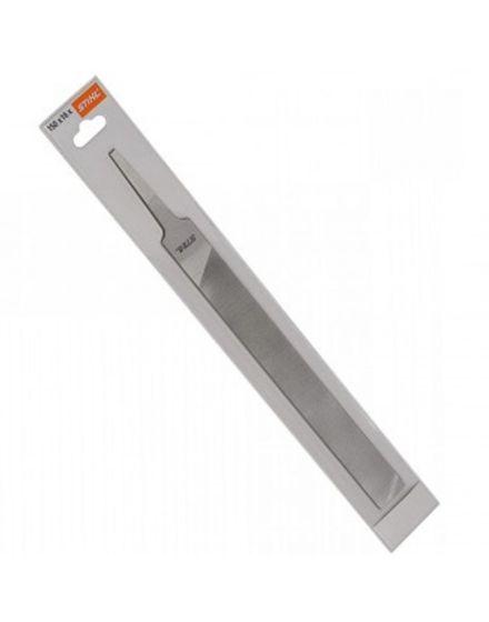 STIHL Flat File - 150mm