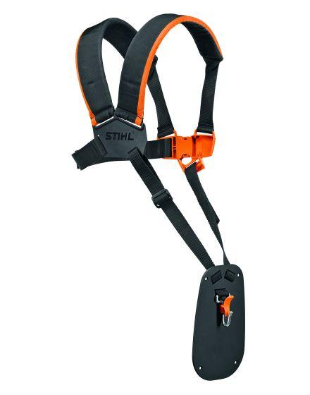 STIHL Double Shoulder Harness For FS 55 – FS 560
