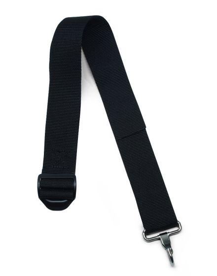 STIHL Basic Strimmer Harness