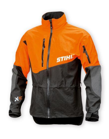 STIHL X-Fit Jacket