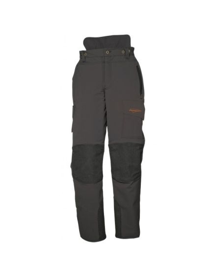 SIP Progress Chainsaw Trousers Type C - Class 1