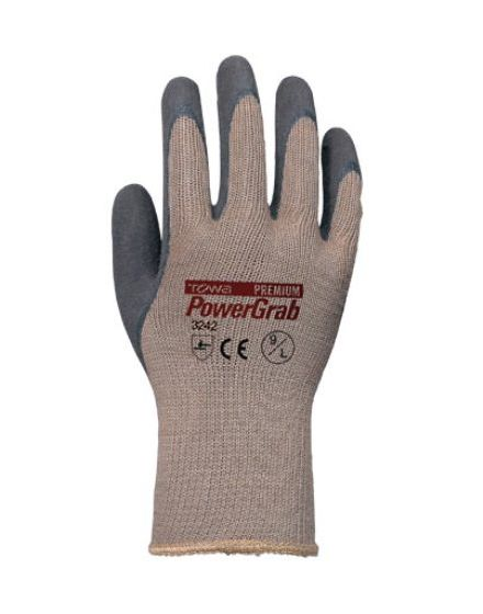 Towa PowerGrab Gloves
