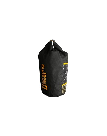 Singing Rock 10L Working Bag