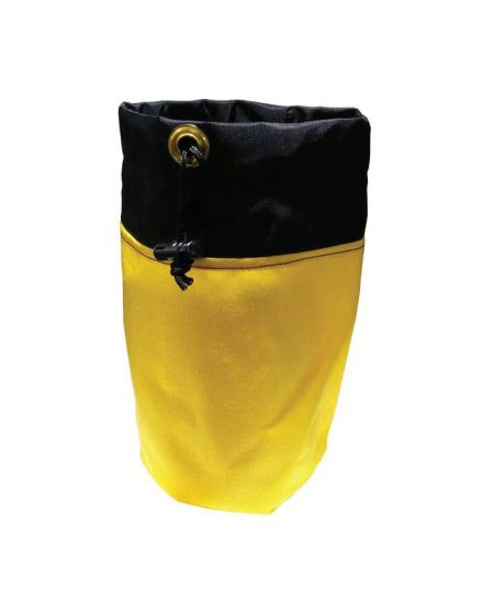 Weaver Throwline Bag