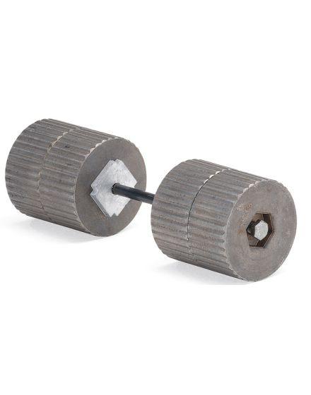 STIHL Weight Kit